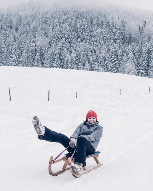 inastil, weihnachten, christmas, salzburgerland, winterwonderland, salzburg, philharmonie salzburg, Schneelandschaft, ü50blogger,-19