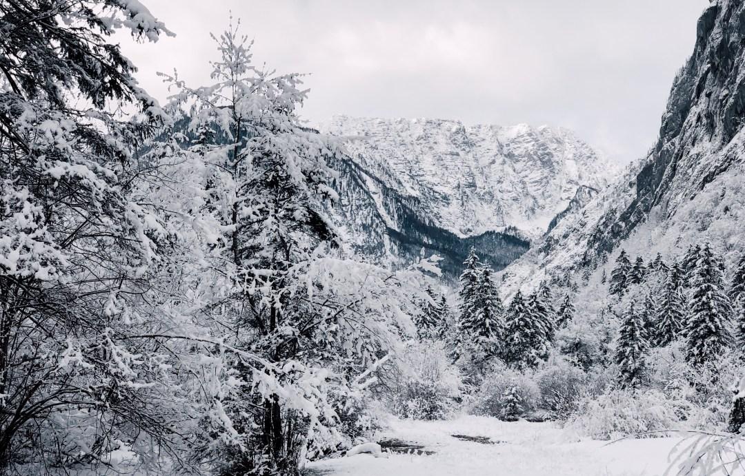 inastil, weihnachten, christmas, salzburgerland, winterwonderland, salzburg, philharmonie salzburg, Schneelandschaft, ü50blogger,-2