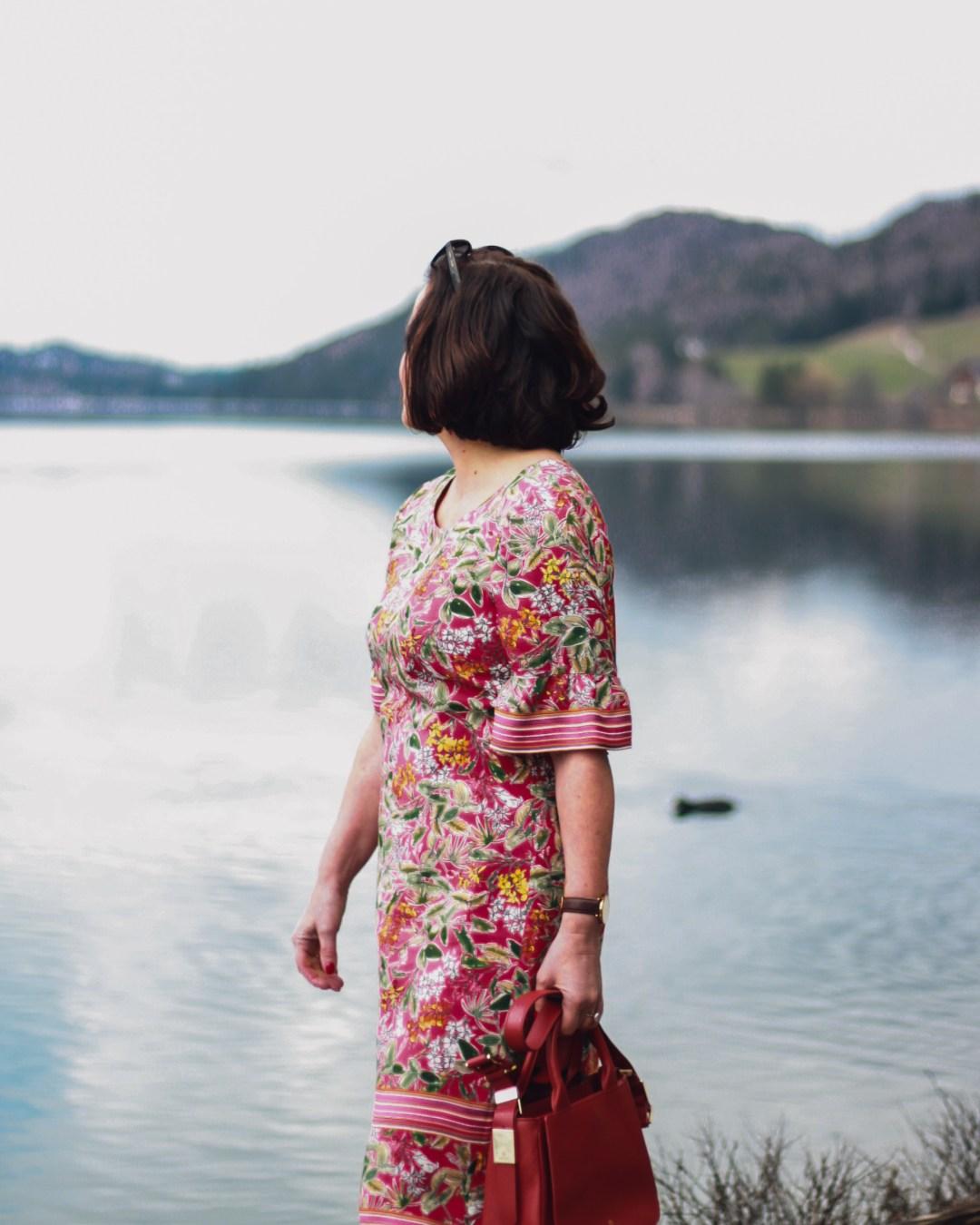 inastil, peterhahn, utaraasch, Frühlingsmode, Kleid, Ü50Mode, Modeberatung, Stilberatung, Frühling2019, Sommerkleid, Seidenkleid-12