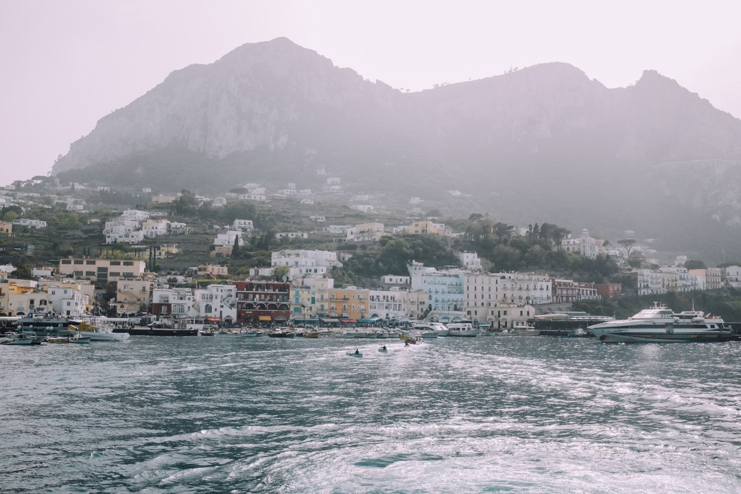 inastil, amalfikueste, urlaub, italien, sorrent, amalfi, positano, capri, luxusurlaub, cabrio, roadtrip, over50blogger, sommermode, ue50style, reiseblogger, reisebericht, traveldiary, reisetipps-10