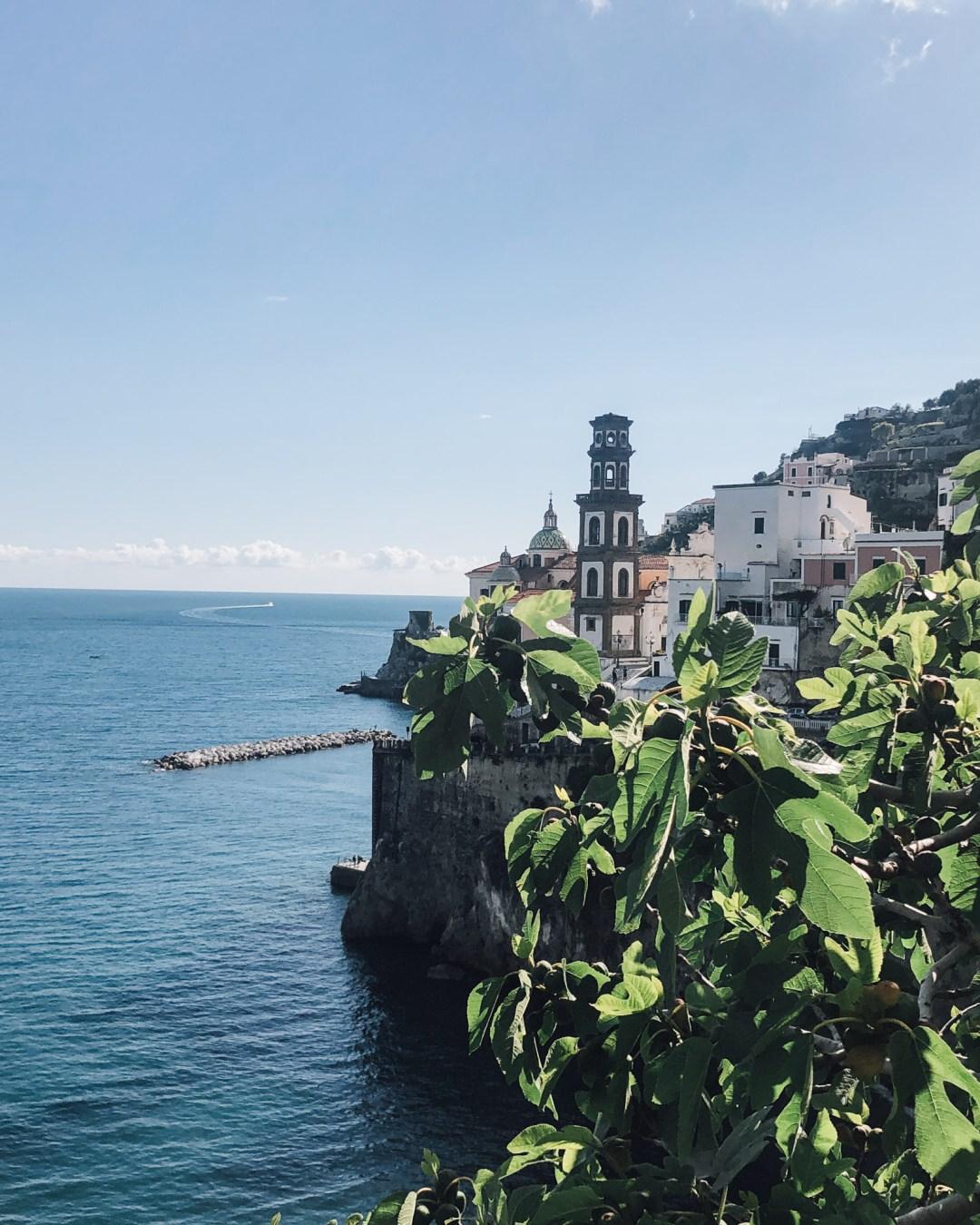 inastil, amalfikueste, urlaub, italien, sorrent, amalfi, positano, capri, luxusurlaub, cabrio, roadtrip, over50blogger, sommermode, ue50style, reiseblogger, reisebericht, traveldiary, reisetipps-21