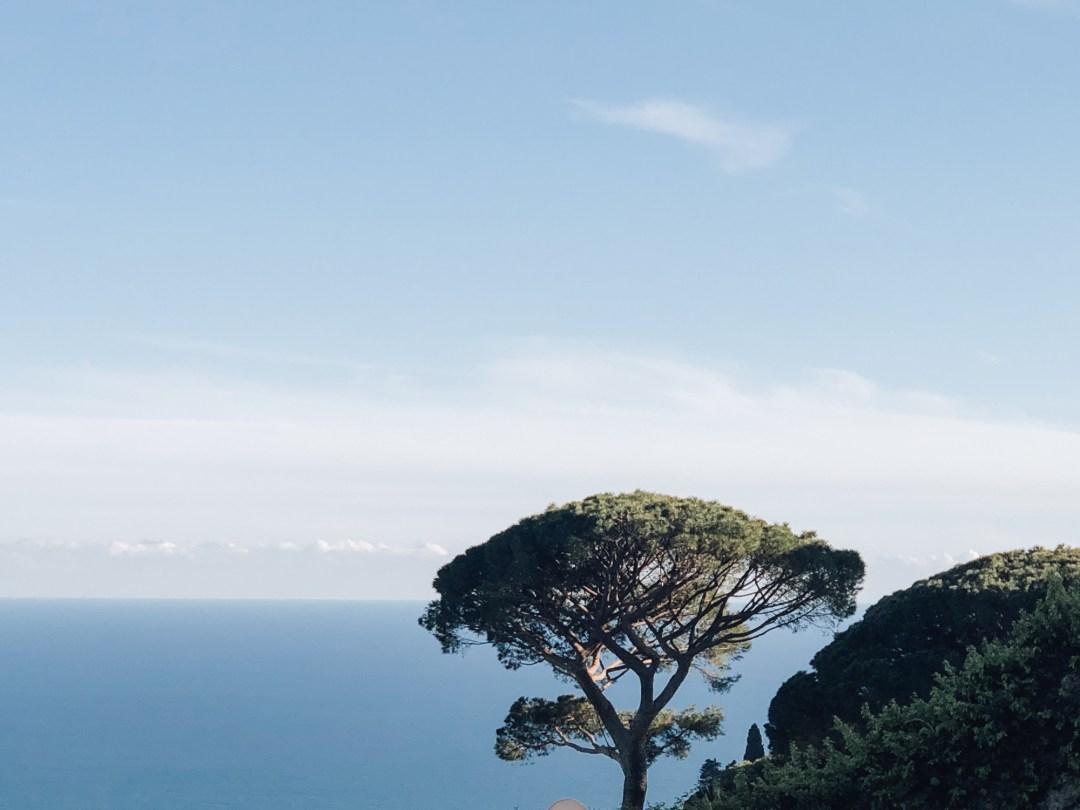 inastil, amalfikueste, urlaub, italien, sorrent, amalfi, positano, capri, luxusurlaub, cabrio, roadtrip, over50blogger, sommermode, ue50style, reiseblogger, reisebericht, traveldiary, reisetipps-39