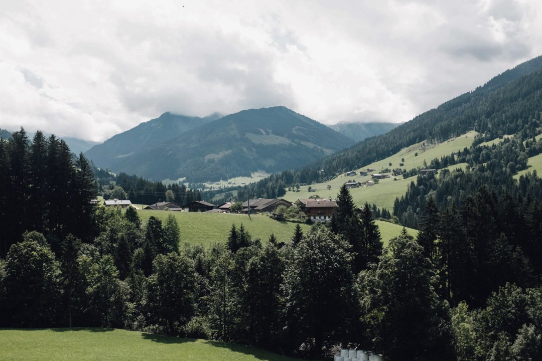 inastil, over50blogger, Alpbach, Alpbacherhof, Tirol, Austria, Visittirol, Wandern, Mountainbike, travelblogger, traveldiary, Urlaub, Urlaubinösterreich-14