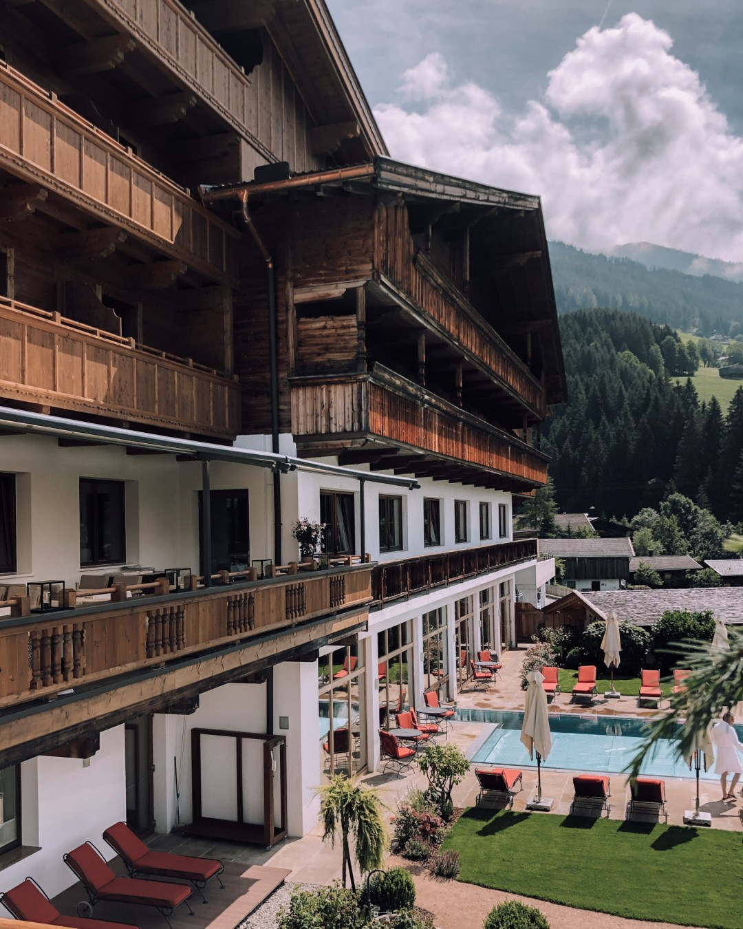 inastil, over50blogger, Alpbach, Alpbacherhof, Tirol, Austria, Visittirol, Wandern, Mountainbike, travelblogger, traveldiary, Urlaub, Urlaubinösterreich