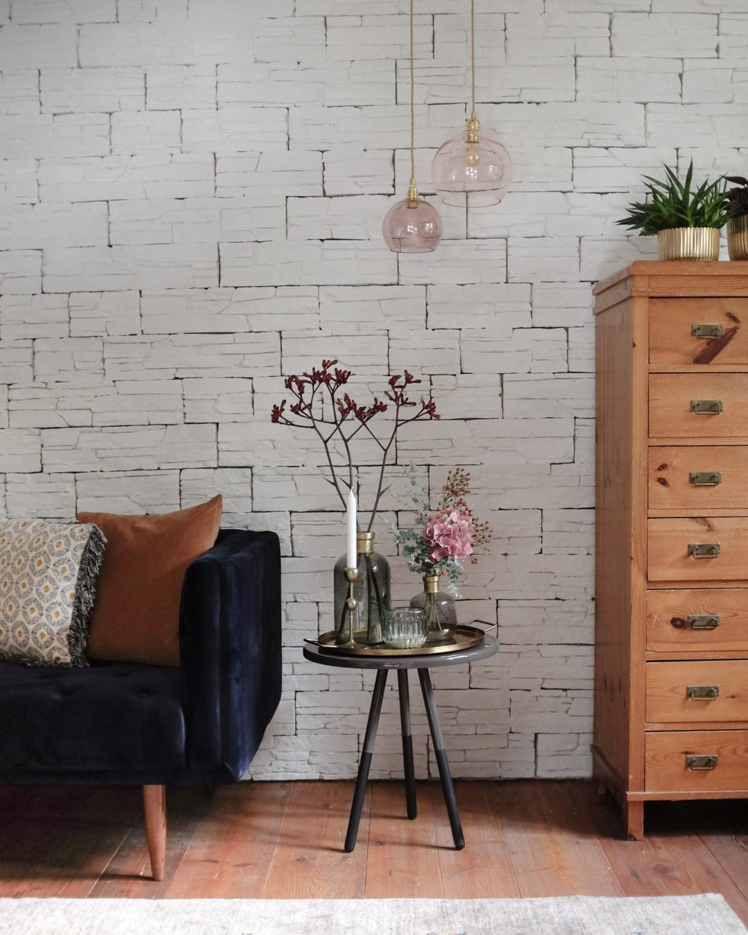 Inastil, Interieur, Sofacompany, Sofa, Herbstdekoration, Homedecor, Homestyling, Wohnzimmer,_