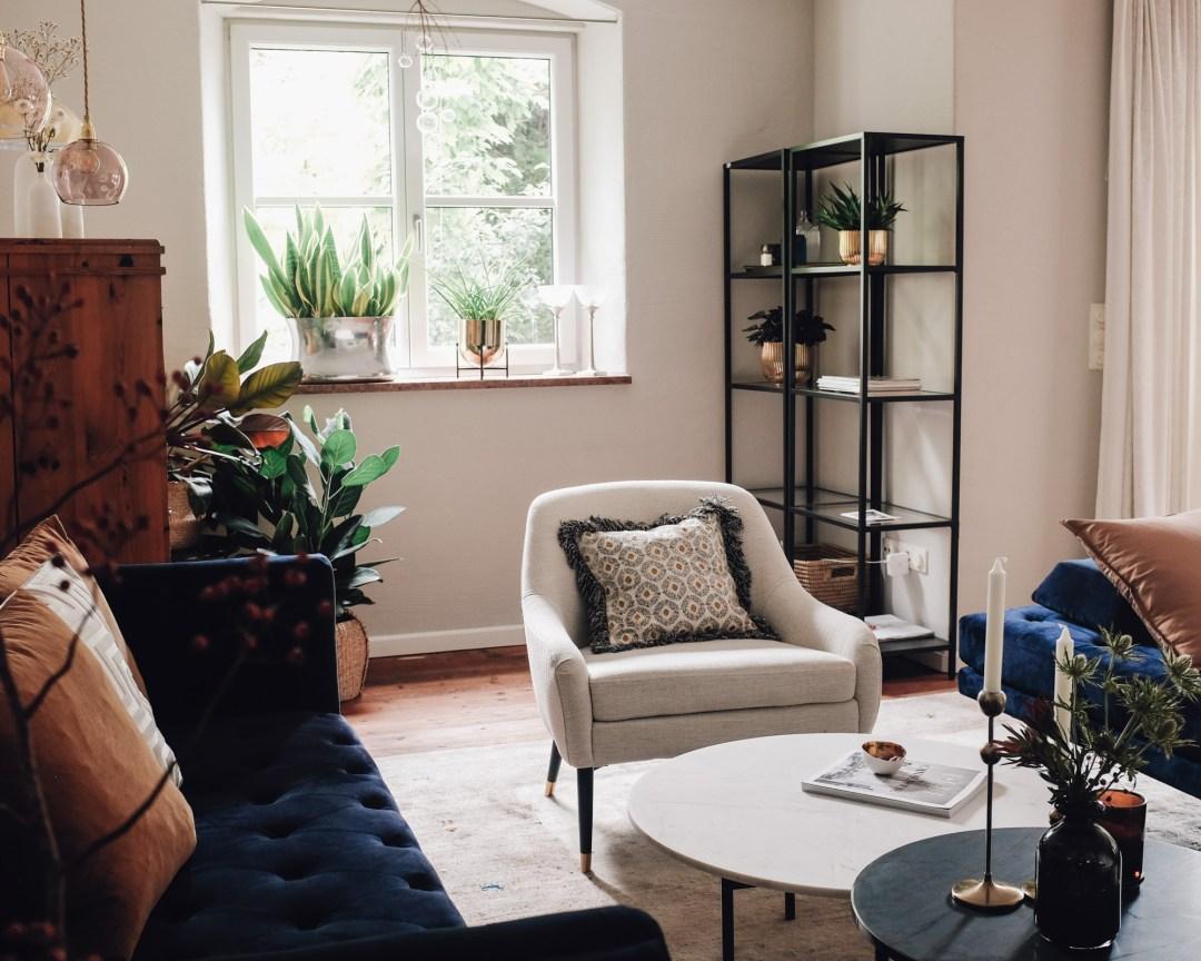 Inastil, Wohnzimmer, Renovierung, Sofa, Sofacompany, Interiors, Livingathome, myhome, Livingroom, Scandistyle, Interiordesign, Solebenwir-5