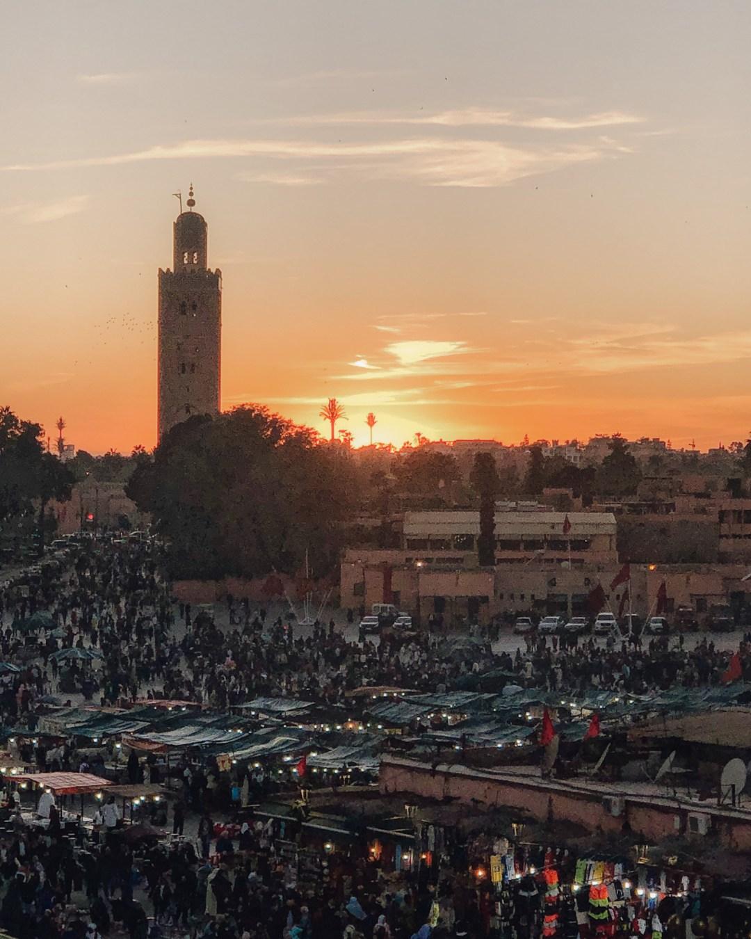 Inastil, Reiseblog, Ue50Blogger, Marrakech, Marokko, Travelblog, Reisebericht, Visualdiary,_-10 Kopie 2