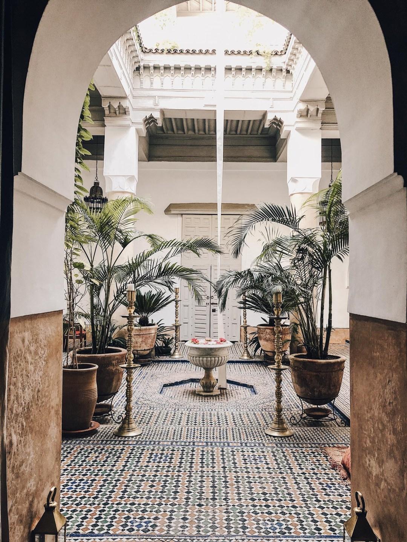 Inastil, Reiseblog, Ue50Blogger, Marrakech, Marokko, Travelblog, Reisebericht, Visualdiary,_-19
