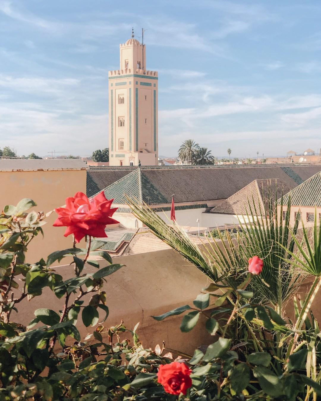 Inastil, Reiseblog, Ue50Blogger, Marrakech, Marokko, Travelblog, Reisebericht, Visualdiary,_-22