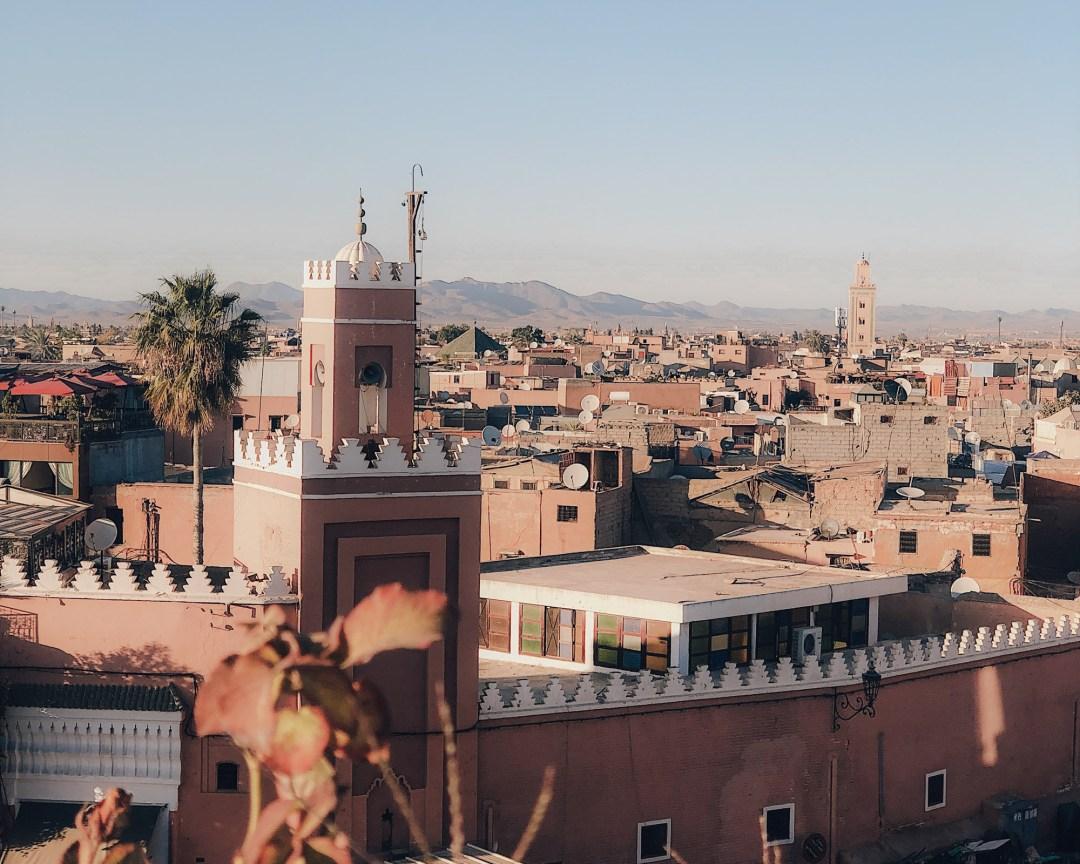 Inastil, Reiseblog, Ue50Blogger, Marrakech, Marokko, Travelblog, Reisebericht, Visualdiary,_-6