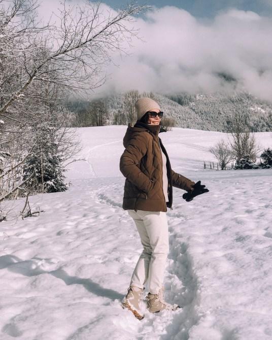 Inastil, Juffing, Hinterthiersee, Wellnesshotel, Spa, Tirol, Winterurlaub, Wellnessurlaub, Winterwonderland, Kurzurlaub, Auszeit, Natur, Ü50Blogger, Reiseblogger,_-45