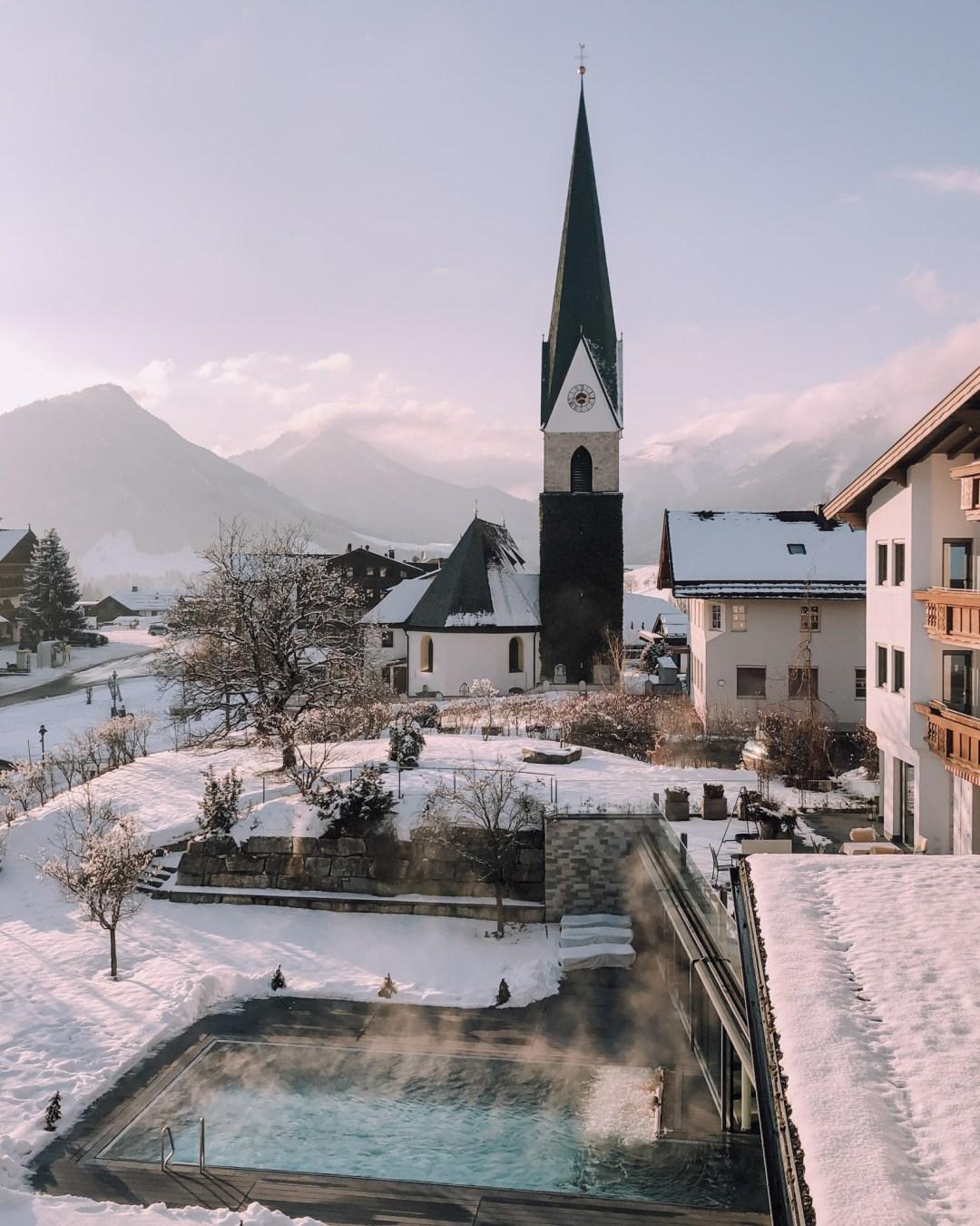 Inastil, Juffing, Hinterthiersee, Wellnesshotel, Spa, Tirol, Winterurlaub, Wellnessurlaub, Winterwonderland, Kurzurlaub, Auszeit, Natur, Ü50Blogger, Reiseblogger,_-54