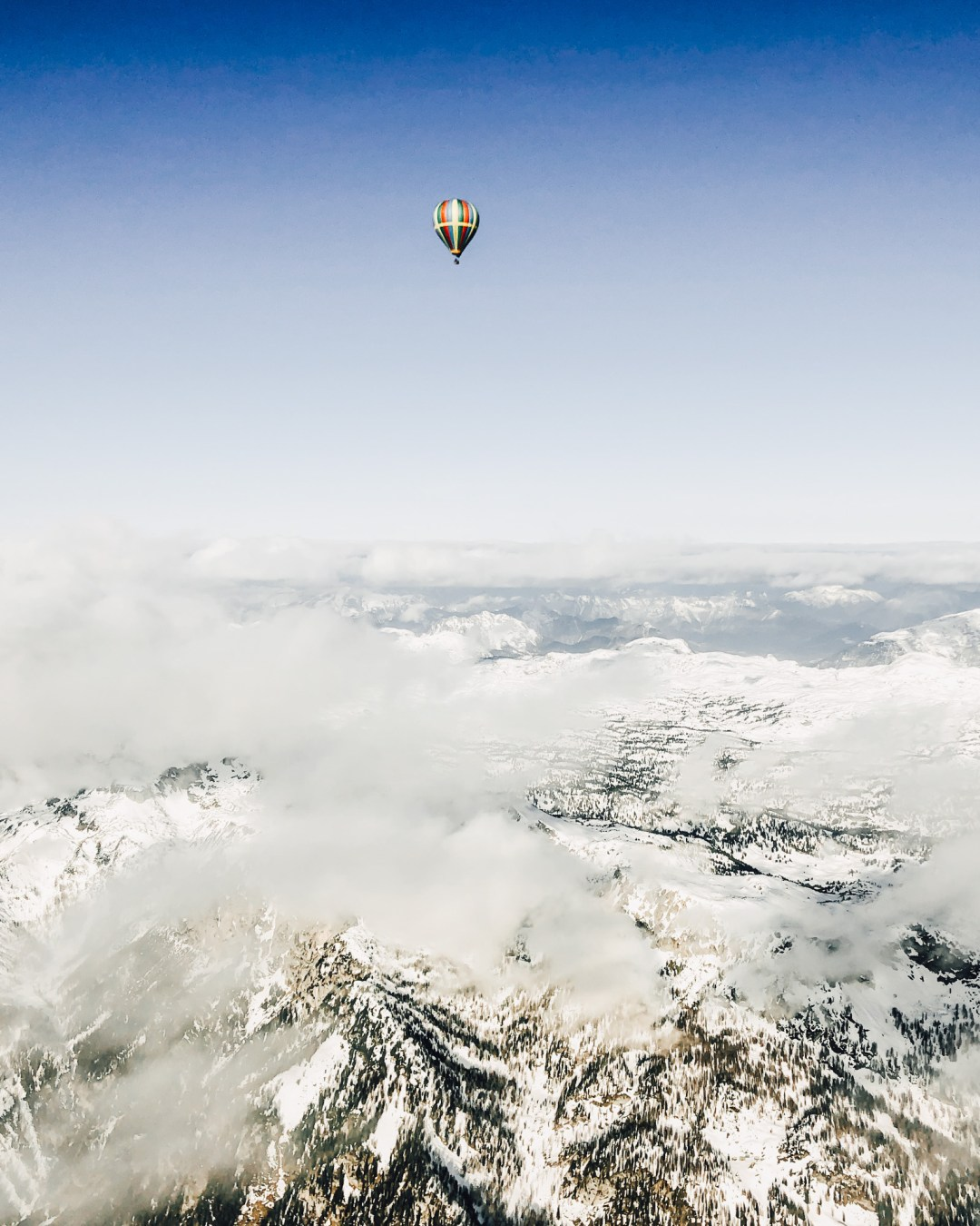 Inastil, Ballonfahrt, Lifestyle, Winter, Austria, Landschaft, Abenteuer, Ü50Blogger, Lifestyleblogger, Österreich,-16