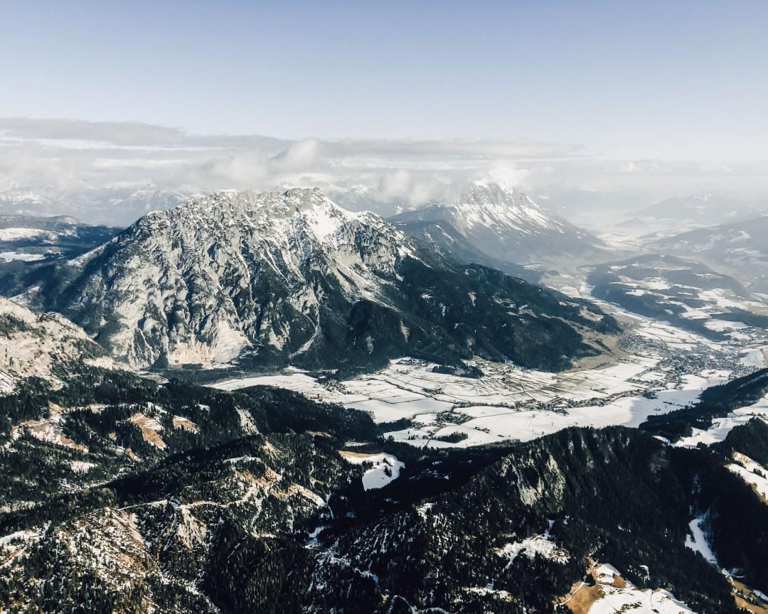 Inastil, Ballonfahrt, Lifestyle, Winter, Austria, Landschaft, Abenteuer, Ü50Blogger, Lifestyleblogger, Österreich,-20