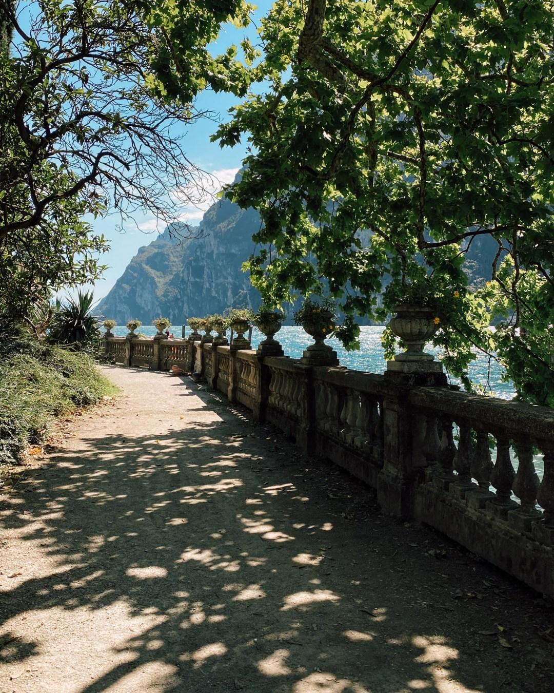 Inastil, Gardasee, Hotel Du Parc et Du Lac, Sommerstyle, Ü50Travelblogger, Riva del Garda, Urlaub, Auszeit, Sommerurlaub, Familienurlaub-21