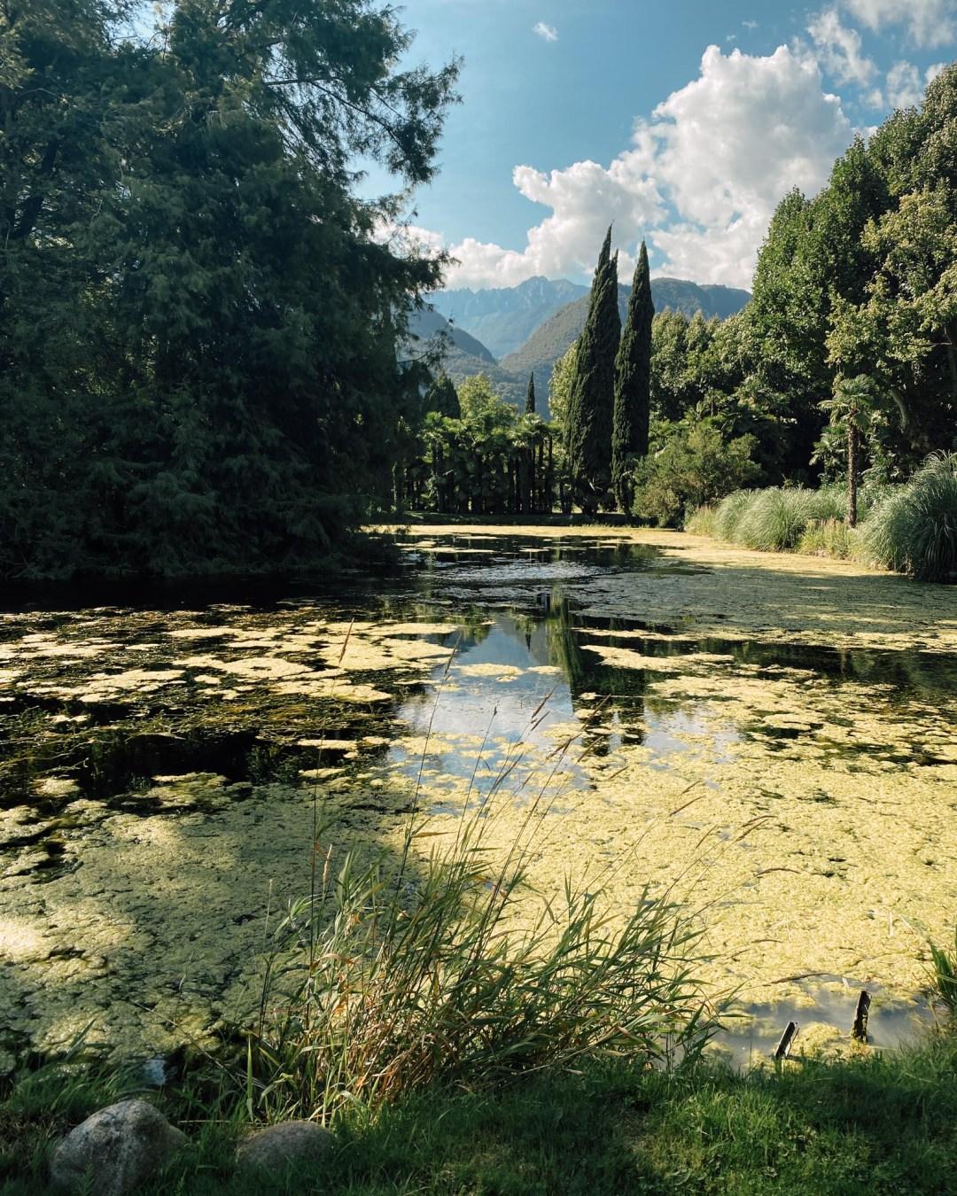Inastil, Gardasee, Hotel Du Parc et Du Lac, Sommerstyle, Ü50Travelblogger, Riva del Garda, Urlaub, Auszeit, Sommerurlaub, Familienurlaub-29