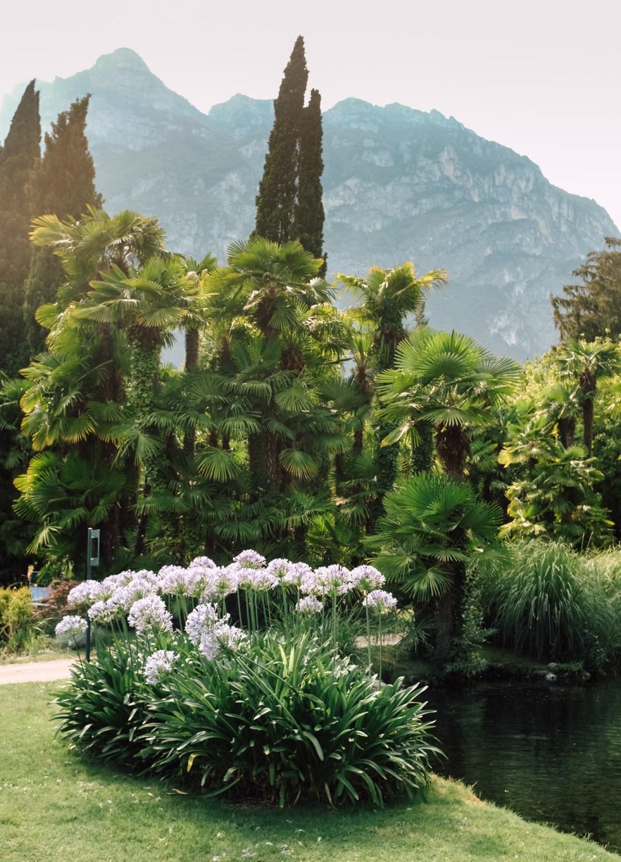 Inastil, Gardasee, Hotel Du Parc et Du Lac, Sommerstyle, Ü50Travelblogger, Riva del Garda, Urlaub, Auszeit, Sommerurlaub, Familienurlaub-47