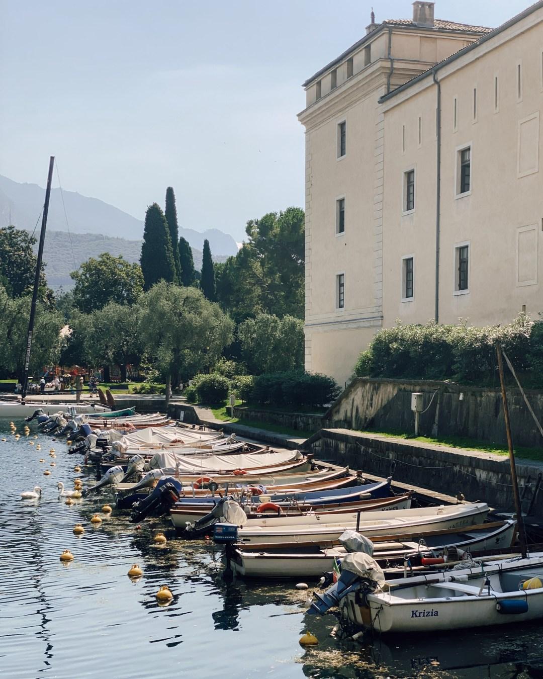 Inastil, Gardasee, Hotel Du Parc et Du Lac, Sommerstyle, Ü50Travelblogger, Riva del Garda, Urlaub, Auszeit, Sommerurlaub, Familienurlaub-89