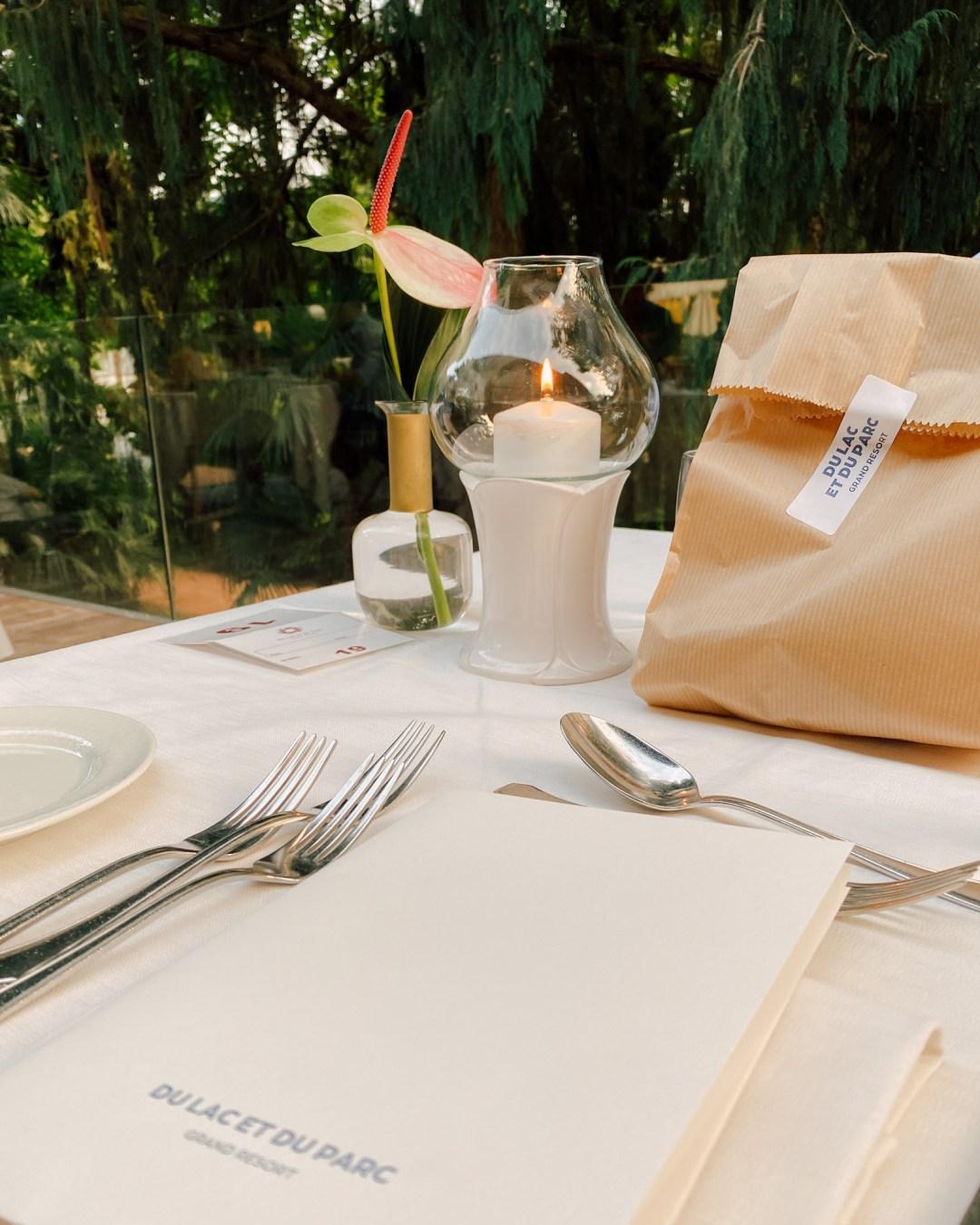 Inastil, Gardasee, Hotel Du Parc et Du Lac, Sommerstyle, Ü50Travelblogger, Riva del Garda, Urlaub, Auszeit, Sommerurlaub, Familienurlaub-91
