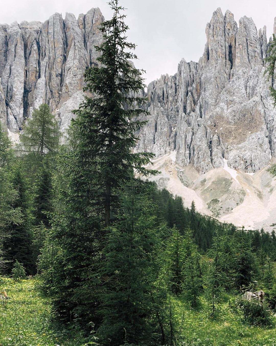 Inastil, Südtirol, Vitalpinahotels, Pflösl, Deutschnofen, Eggental, Latemar, Dolomiten, Travelblogger, Ü50Blogger, Urlaub, Ü50Lifestyle, Reiseblogger, Ü50Reisen-55