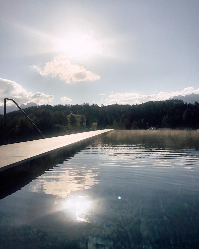 Inastil, Südtirol, Vitalpinahotels, Pflösl, Deutschnofen, Eggental, Latemar, Dolomiten, Travelblogger, Ü50Blogger, Urlaub, Ü50Lifestyle, Reiseblogger, Ü50Reisen-64