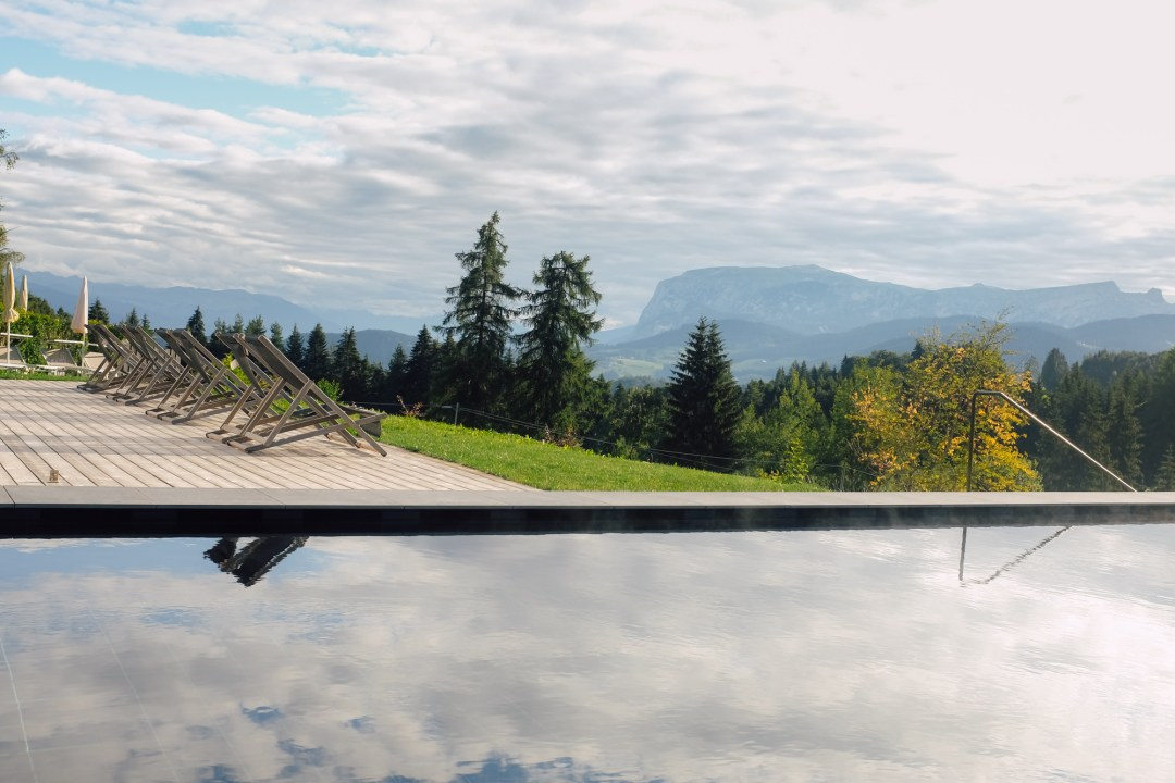 Inastil, Südtirol, Vitalpinahotels, Pflösl, Deutschnofen, Eggental, Latemar, Dolomiten, Travelblogger, Ü50Blogger, Urlaub, Ü50Lifestyle, Reiseblogger, Ü50Reisen-83
