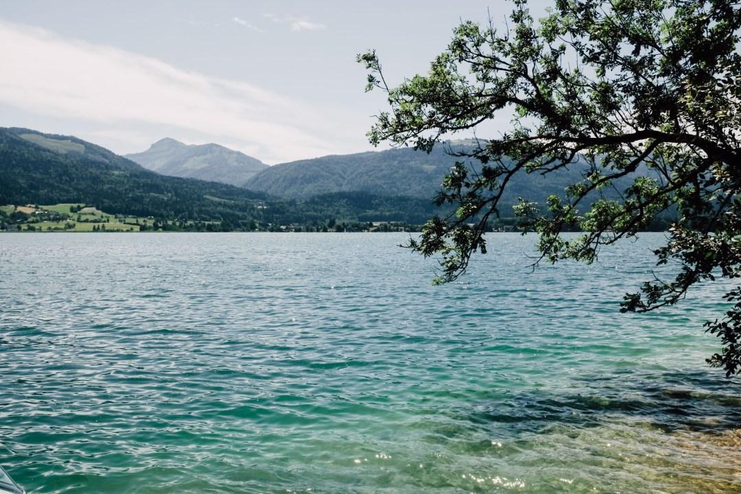Inastil, Wolfgangsee, Swimmingpool, Baden, Schwimmen, Sommer, Österreich, Nuxe, Ü50, Garten, Ü50Blogger, Stilberatung,_-7