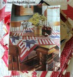 Moms Quilts_9686