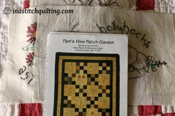 Moms Quilts_9687