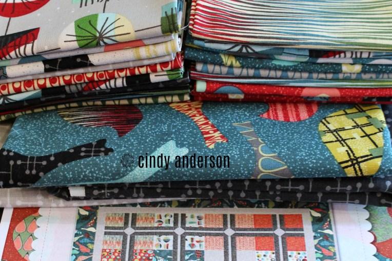 Bird Fabric Quilt.jpg
