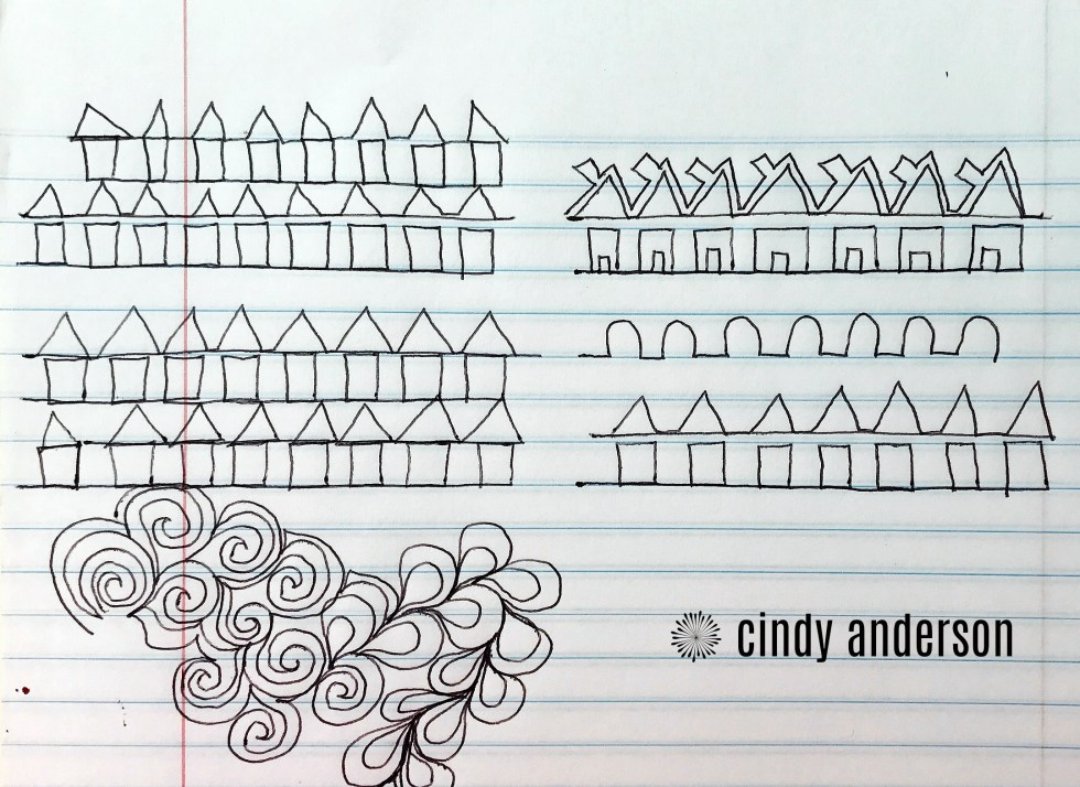 Pen and Ink House Doodle.jpg
