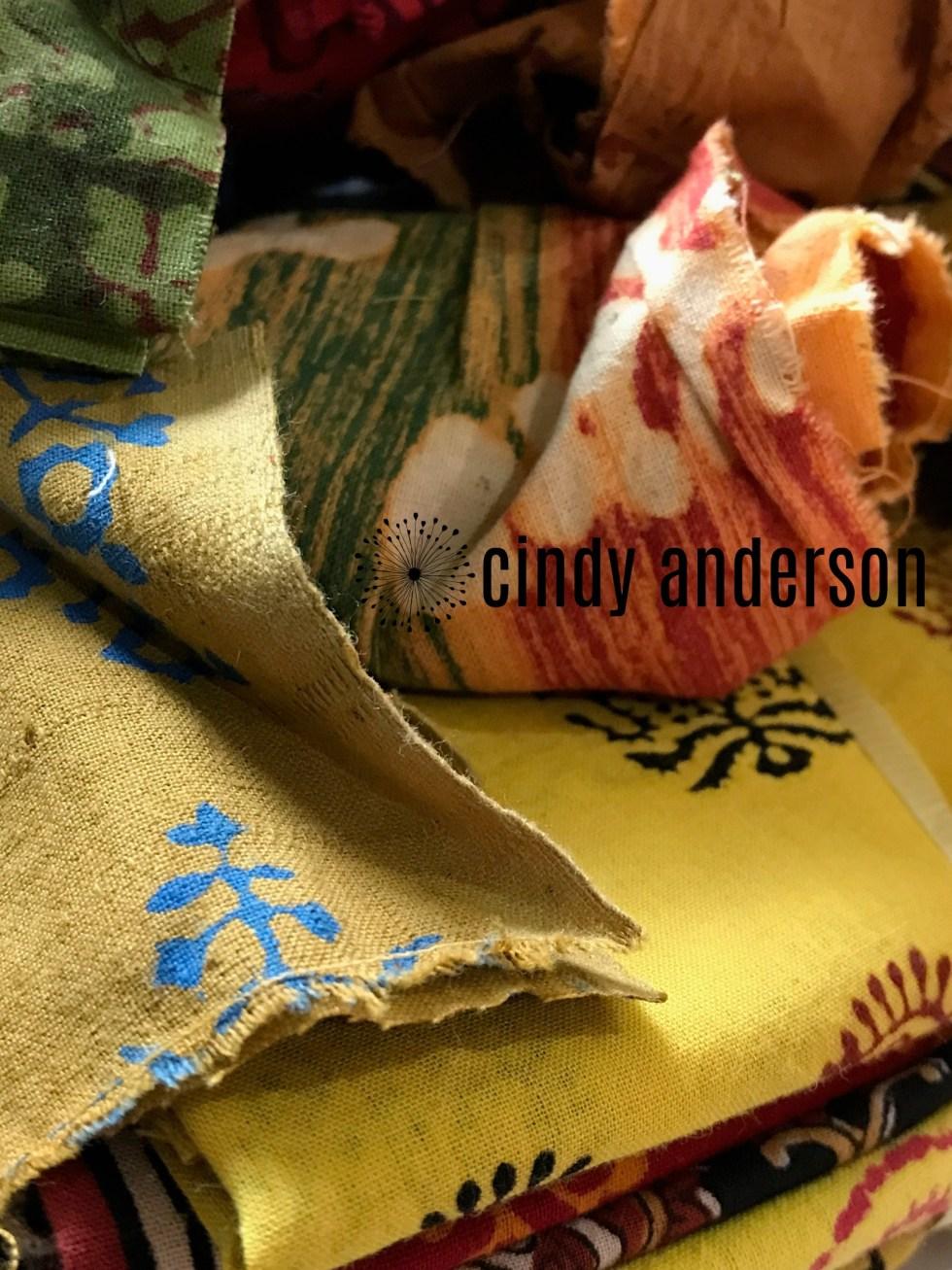 Handbloom Fat Quarters.jpg