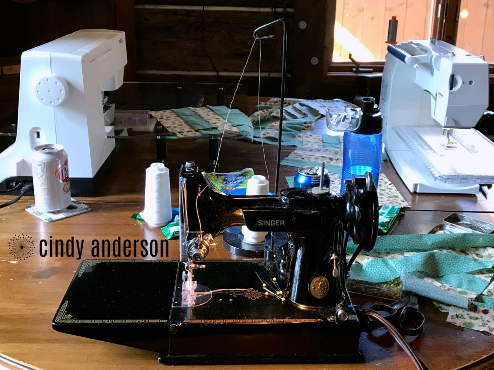 Sewing Station.jpg