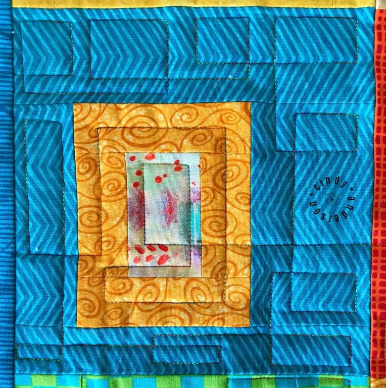 Window-Box-Closeup-1