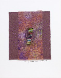 The Caterpillar, AP 182