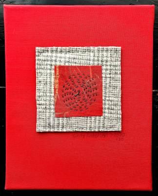 Seeing Red, AP 130