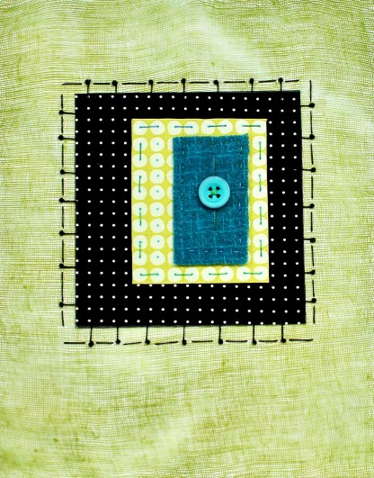 Seeing Dots, AP 183