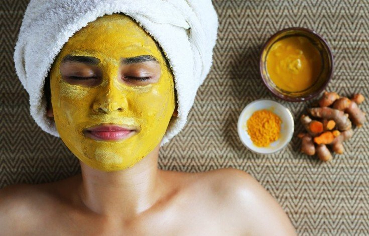 3 Benefits of Using Besan Face Pack for The Skin?