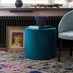Rugs That Tell A Story Layered Launches Modern Oriental