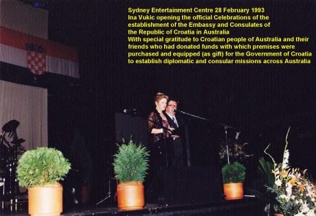 February 1993 Syd