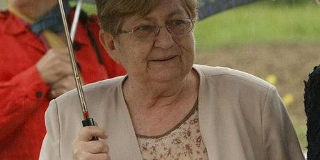 dr Vesna Bosanac