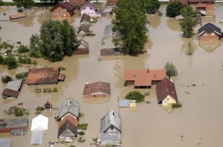 Floods Croatia 27
