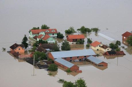Floods Croatia 28