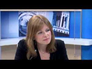Karolina Vidovic-Kristo