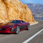 Move Over Bugatti Croatia Now Has Fastest Electric Car Ever Croatia The War And The Future