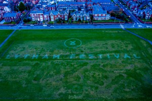 aerial-photography-blackpool-in-awe-digital-media-drone-video-lancashire-expert-drone-photography-drone-flyers-blackpool-lytham-morning_0039-HDR
