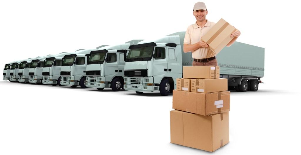 Счетоводство на транспортни фирми