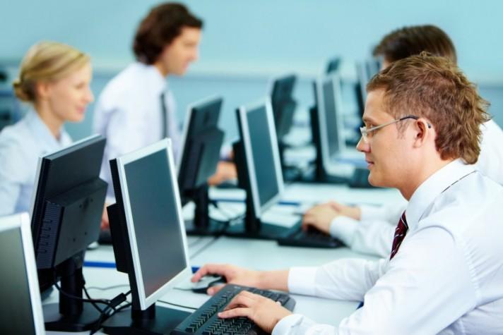 счетоводство на IT софтуерни компании