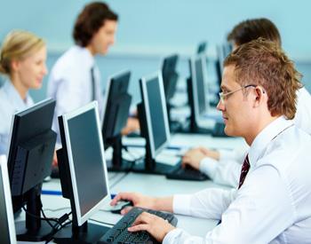 счетоводство IT софтуерни компании