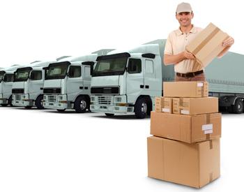 счетоводство транспортни компании